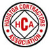 Houston Contractors Association