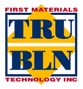 FIRST MATERIALS & TECHNOLOGY, INC.
